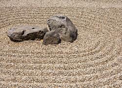 覚醒瞑想、潜在意識 脳覚醒セミナー